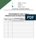 Procedimiento para toma de muestrasCDMB.pdf