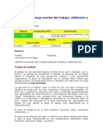 Definición y Valoración de la carga Mental NTP 179.doc