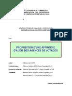 250750139-Memoire-Agence-Voyage-Audit.pdf