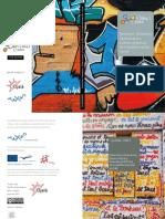 Derechos humanos, democracia y buenas practicas de transformación social