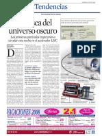 Acelerador particulas.pdf
