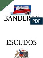 Bader Asf
