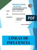 lineas-de-influencia-exposicion.pptx