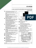 ST10F280-JT3