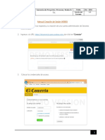 HD.EEEC. INSTRUCTIVO - Administrador-VideoConference-Webex.pdf