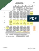 CIE5148-01 v01 Schedule