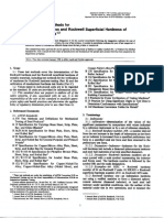 241243765-E-18-Rockwell-Hardness-of-Metals.pdf
