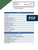 pmp_formulas.pdf