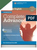 complete_advanced_workbook.pdf