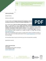 Carta aceptación Congreso IICTA 2016 72