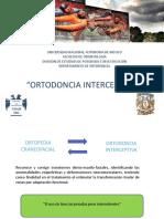 tema_del_mes_orto.pdf