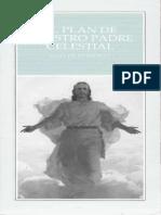 Guías de Estudio Misional