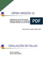252930574-Aspen-onliner-Curso-Version-10-9(1).pdf