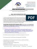 9-20-17 Thornton Boil Notice