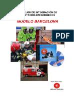 01 Bombers Barcelona