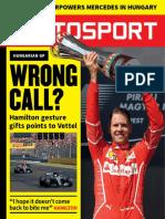 Autosport__August_3_2017