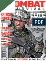 Combat & Survival - April 2016.pdf