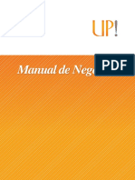 Manual Negocios Up