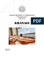 Individual Case Study (KHANAGi)