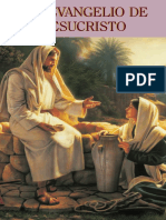 F3-El Evangelio de Jesucristo.pdf