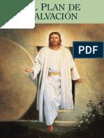 F2-El Plan de Salvación.pdf