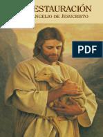 F1-La Restauración.pdf