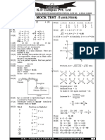 Kdc Ssc Pre-005 (Solution)