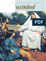 F4-Castidad.pdf