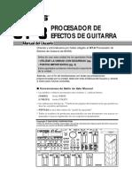 GT-8.pdf