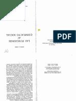 162080286-Las-Funciones-Del-Conflicto-Social (1).pdf