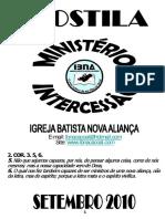 60090359-APOSTILA-INTERCESSAO.pdf