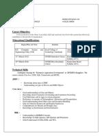 Mysql Odbc Driver Error Code 126 Download Special Version Of