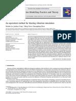 An equivalent method for blasting vibration simulation.pdf