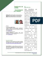 relacion terapeutica.pdf