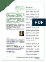 historia Terapia Ocupacional.pdf