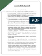IP01ME.docx