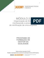 Apostila - Mód. 2