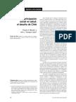 Participación Social en Chile.pdf