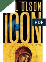 Nil Olson~Ikona.pdf