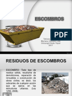 Expo Residuos (1)