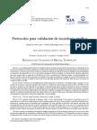 v9n18a18.pdf