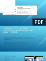 Manufactura-4.3