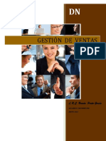 Manual de La Materia Gestion de Eventas