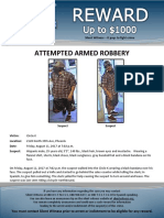 17-2553 Flyer - Att Armed Robbery CK 35th Ave