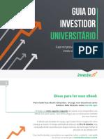 investeae-guia-investidor-universitario.pdf