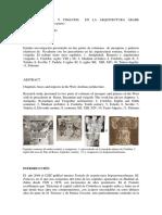 Capiteles.pdf