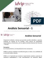 Análisis sensorial - 1.pdf