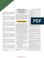 CEFET RJ Professor Portugues edital 2017.pdf