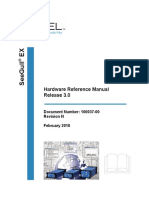 SeeGull EX Hardware Reference Manual.pdf