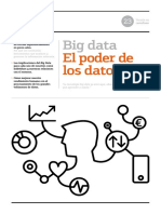 Big Data Completo Esp 2015 v7